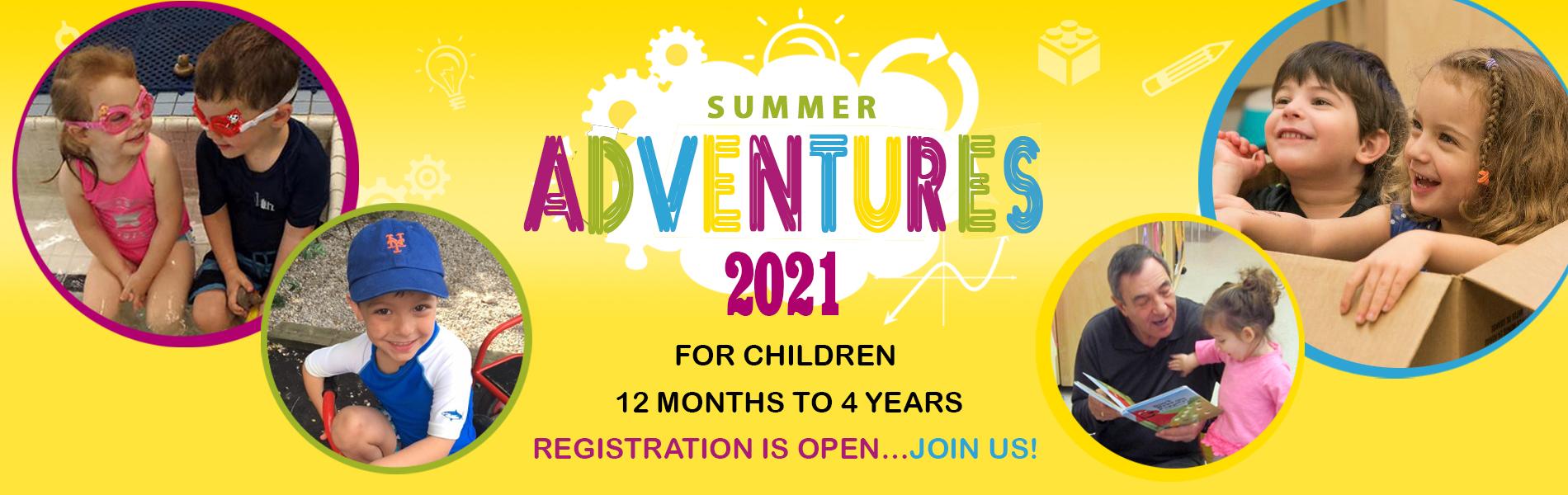 Camp Registration_banner_web